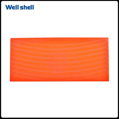 Reflective sticker-WLS-001-5