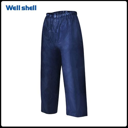 Rainsuit TC workwear-WL-097-1