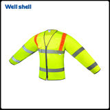 Safety vest -WL-029