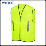 Safety vest -WL-014-1