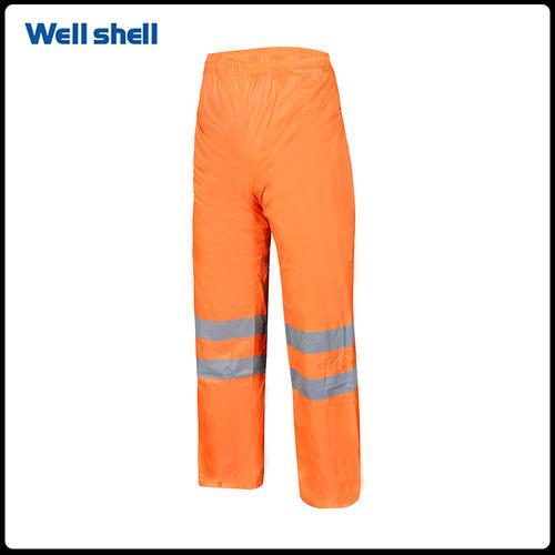 Rainsuit TC workwear-WL-098-1