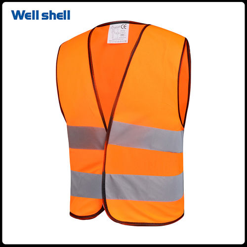 Children safety vest-WL-086