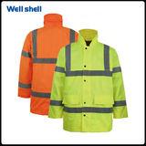 safety jackets -WL-078