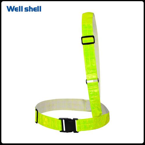 Safety vest-WL-026