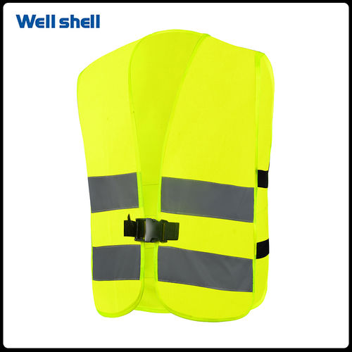 Children safety vest-WL-088