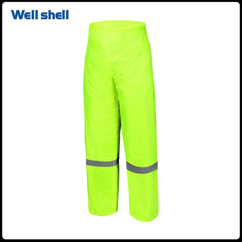 Rainsuit TC workwear-WL-099-1