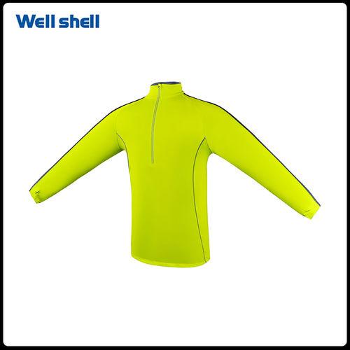 Safety vest-WL-032