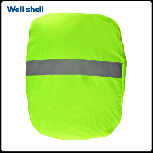 Children safety vest-WL-094