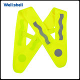 Children safety vest -WL-092