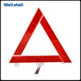 waring triangle -WL-140