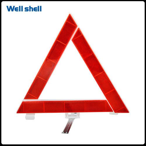 waring triangle-WL-140