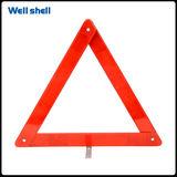 waring triangle -WL-136