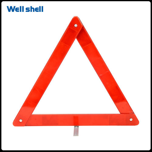 waring triangle-WL-136
