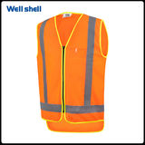 Safety vest -WL-005