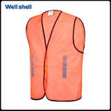 Safety vest -WL-014
