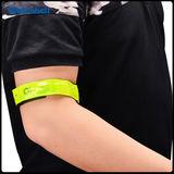 reflective slap band -wlk-017-1