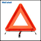 waring triangle -WL-141