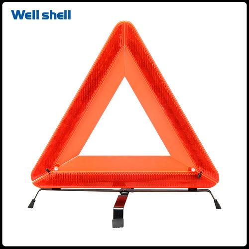 waring triangle-WL-141