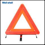 waring triangle -WL-142