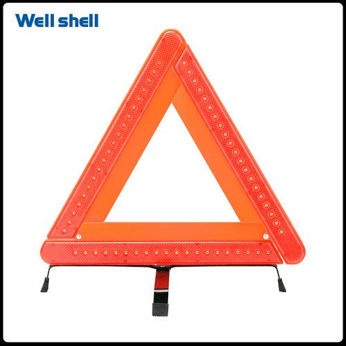 waring triangle-WL-142