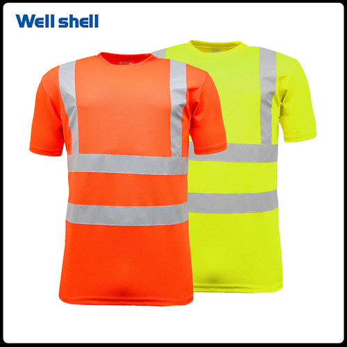 safety T-SHIRT  POLO-s-l160