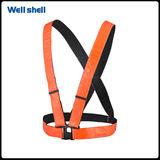 Safety vest -WL-022