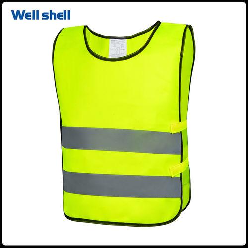 Children safety vest-WL-087-2