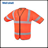 Safety vest -WL-028