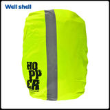 Children safety vest -WL-095