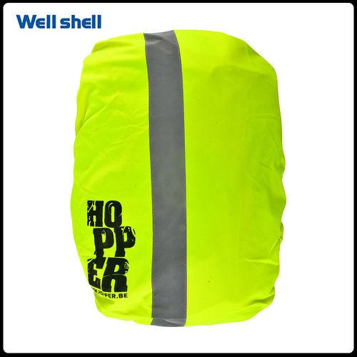 Children safety vest-WL-095
