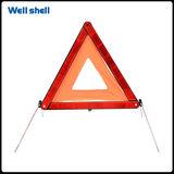 waring triangle -WL-139