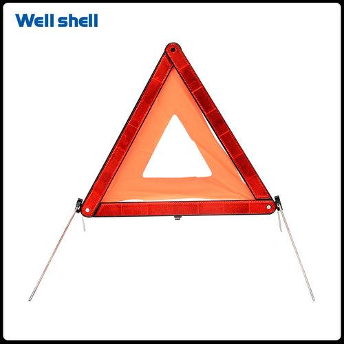 waring triangle-WL-139