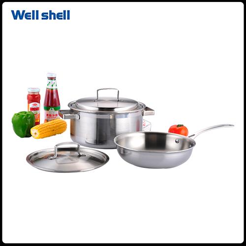 Cookware-PST-CS004-B