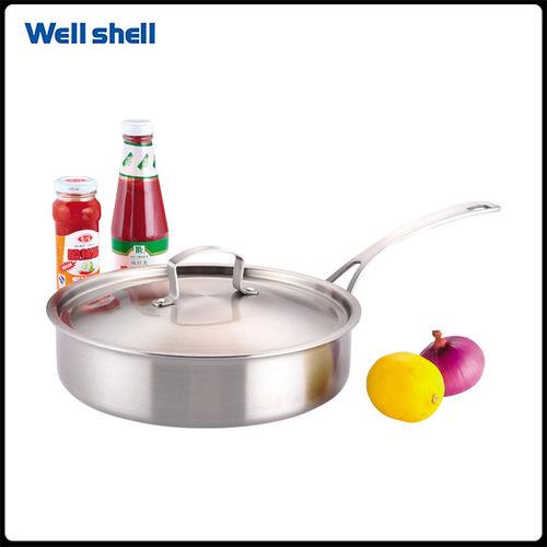 Frying pan-PST-F0227