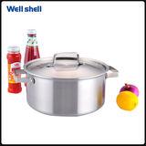 Sauce pot -PST-S0-0223