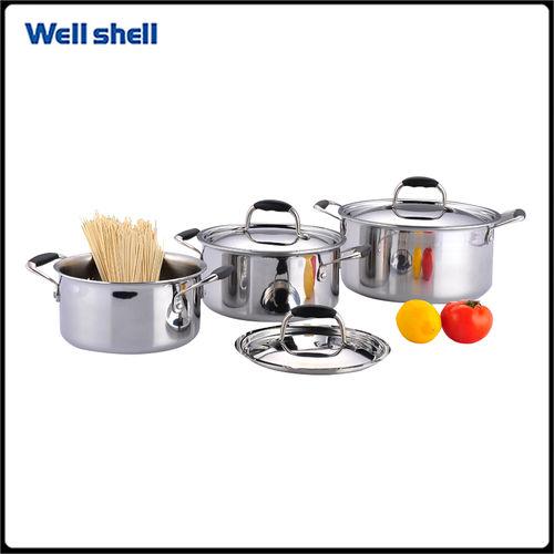 Cookware-PST-CS006-E