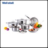 Cookware -PST-CS011-A