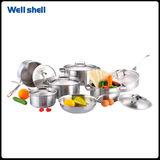 Cookware -PST-CS013-A