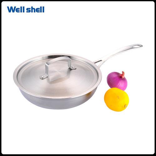 Frying pan-PST-F0225