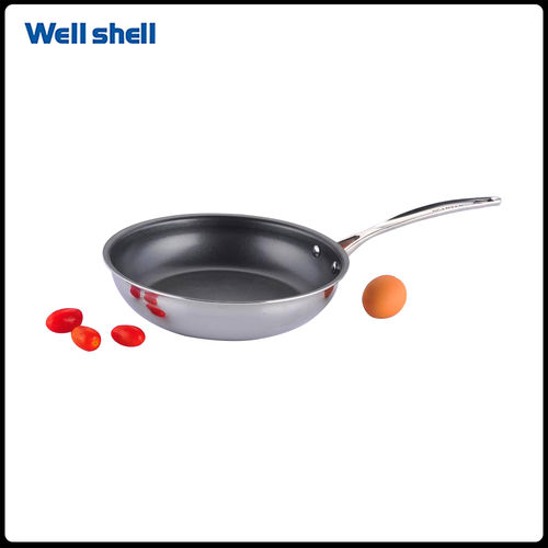Frying pan-PST-F0229