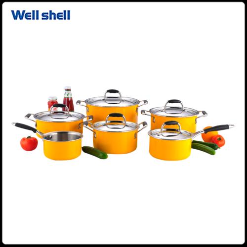 Cookware-PST-CS011-B