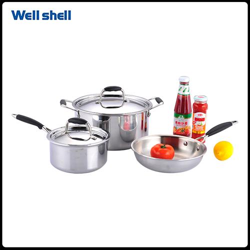 Cookware-PST-CS005-B