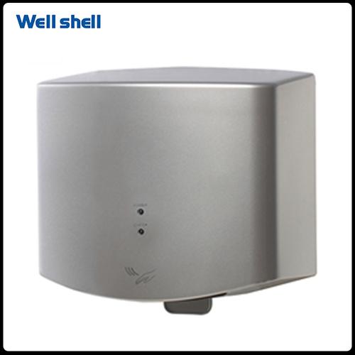 Hand dryer-WL-8632