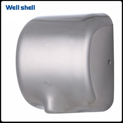 Hand dryer-WL-8800