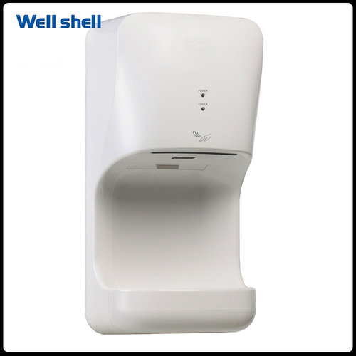 Hand dryer-WL-8634