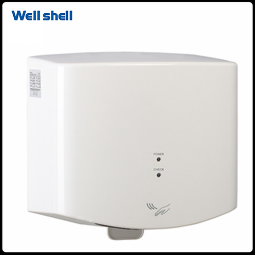 Hand dryer-WL-8633