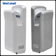 Hand dryer-WL-8002-1