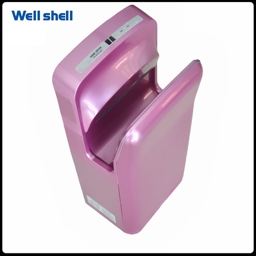 Hand dryer-WL-8002-3