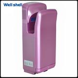 Hand dryer -WL-8002-2
