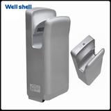 Hand dryer -WL-8003